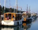 boats-on-the-water