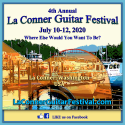 2020-La-Conner-Guitar-Festival-_-July