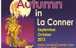 Autumn Events low res