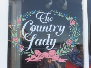 country-lady-laconner