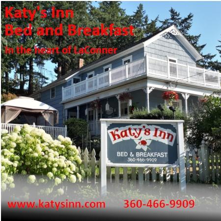 Katys_Inn_Banner_Ad