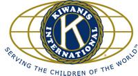 Kiwanis La Conner WA
