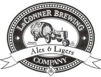 la_conner_brewing