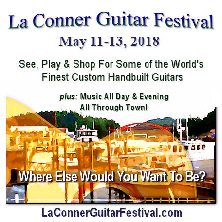La-Conner-Guitar-Festival-450-450-Chamber-Banner-Image-2018