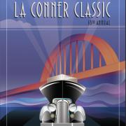 La_Conner_Classic_Boat_Car_Show_2018