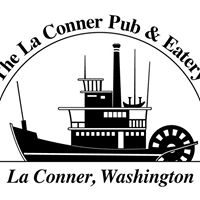 La_Conner_Pub