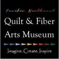 quilt_fiber_textile_museum_laconner