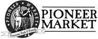 pioneer_market