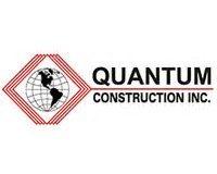 quantum_construction