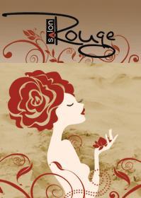 Salon Rouge logo-new!
