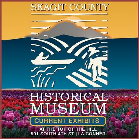SkagitCounty_HistoricalMuseum_BannerAd