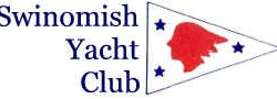 Swinomish_Yacht_Club