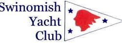 Swinomish_Yacht_Club