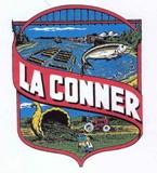 la_conner_wa