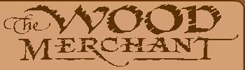 wood_merchant