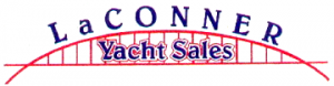 Yacht Sales Color