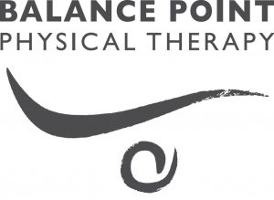 balance_point_physical_therapy