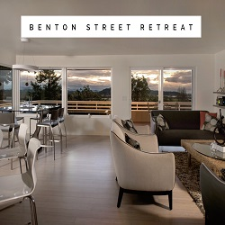 benton-street-retreat-250x250