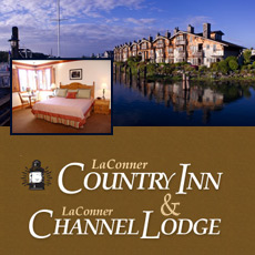 countryinn-channellodge1