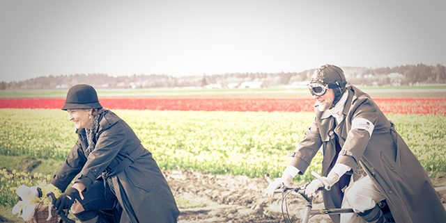 dandy_daffodil_tweed_ride_2019_2