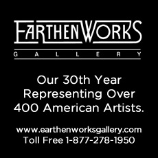 earthenworks1
