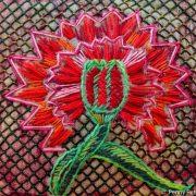 gail_harker_center_arts_tulip