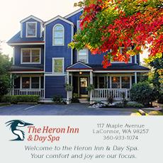heron-banner-ad-small1