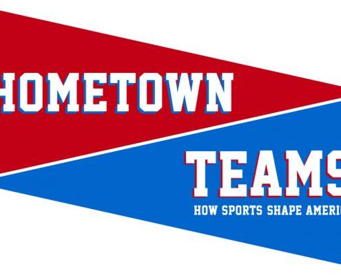 hometown teams smithsonian exhibit skagit county historical museum