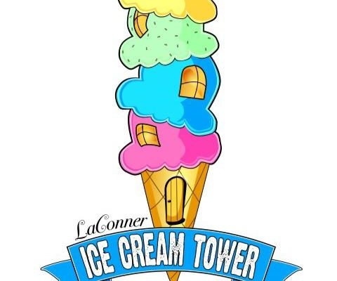 ice_cream_tower_la_conner