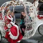 jingle_belles_carriage_rides