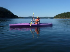 kayak_in_the_san_juan_islands