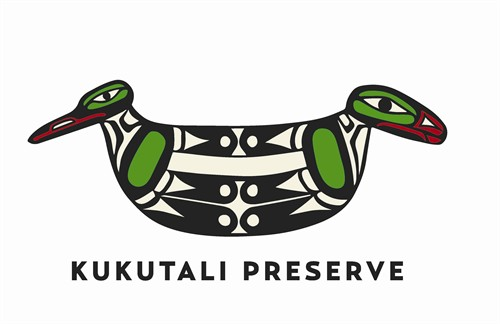 kukutali_preservie_kiket_island_laconner
