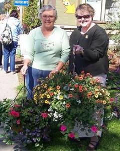 la-conner-flower-baskets