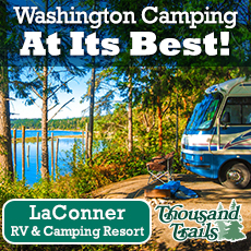 la_conner_camping_thousand_trails_banner-1