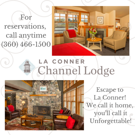 la_conner_channel_lodge_web