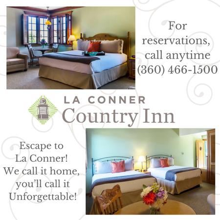 la_conner_country_inn_web