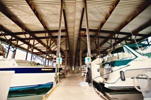 la_conner_marina_boat_moorage_san_juan_islands