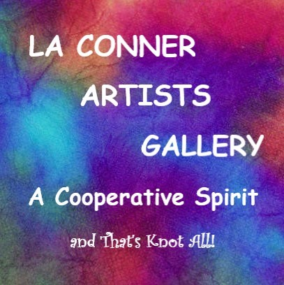 laconner_artists_gallery