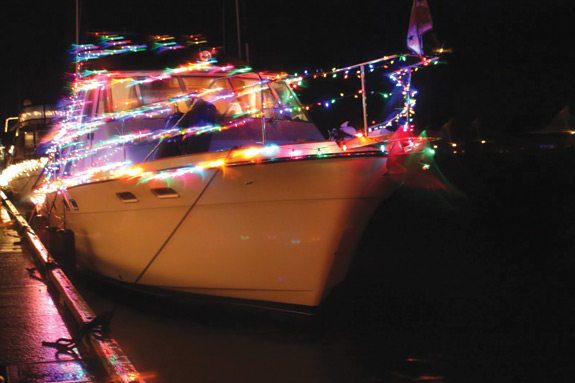 lighted_boat_parade_la_conner