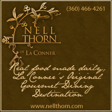 nell-thorn1