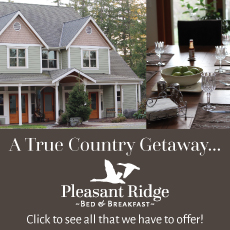 pleasant_ridge_bed_breakfast-1