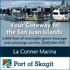 port-of-skagit1