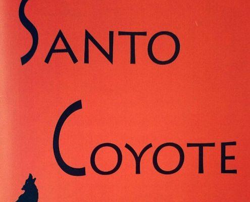 santo_coyote_la_conner_wa