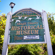 skagit_county_historical_museum