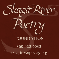 skagit_river_poetry_festival-1