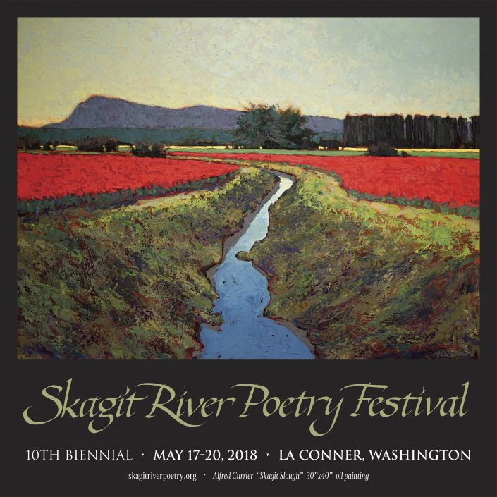skagit-river-poetry-festival-2018
