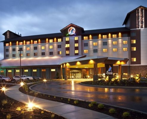 swinomish_casino_lodge