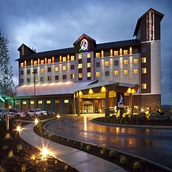 swinomish_casino_lodge_la_conner