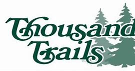 thousand_trails_la_conner_wa